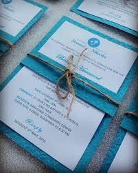 designer wedding invitations designs wedding invitations wedding planning service