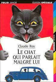 curieux comme un pot de chambre etre sourd comme un pot dictionnaire des expressions françaises