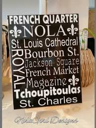 Decorative Home 207 Best New Orleans Gifts And Souveniers Images On Pinterest