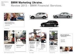 bmw finance services awt bavaria bmw marketing ppt
