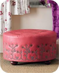 Upholstery In Birmingham Al Best 25 Upholstery Tacks Ideas On Pinterest Quirky Diy Nails