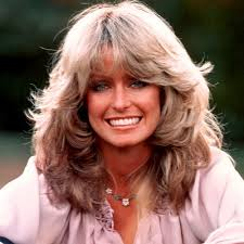 farrah fawcett hair color farrah fawcett hairstyle 2016 hair