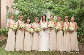 amsale bridesmaid our bridesmaids bridesmaids