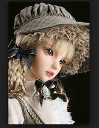 wallpaper cute baby doll top 100 beautiful lovely cute barbie doll hd wallpapers images