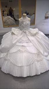 big wedding dresses big wedding and rival wedding dress maker in