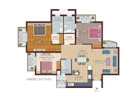 Clothing Store Floor Plan by Floor Plans U2013 Leafstone Valley Derabassi