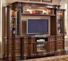wall units outstanding entertainment wall units rooms to go