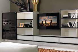wohnzimmer schrankwand modern aufdringend wohnzimmer schrankwand modern luxus in bezug auf