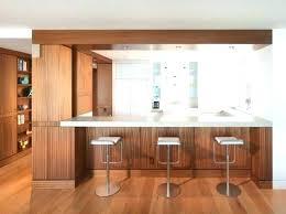 hauteur bar cuisine comptoir bar cuisine bar hauteur comptoir bar cuisine ikdi info