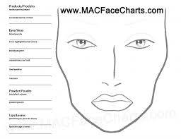 Becoming A Makeup Artist Charts A Lot Of People Makeup Artists Use To Practice Looks