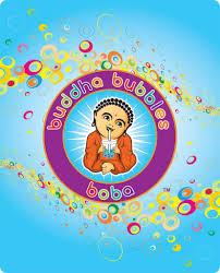 buddha bubbles boba 1 kilo 2 2 pound candy cane powder makes