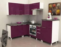meuble cuisine violet meuble cuisine violet chic meuble cuisine violet pas cher projet