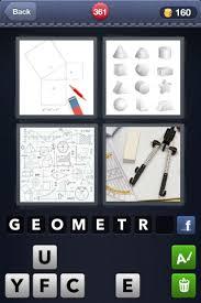 level 361 u2013 380 4 pics 1 word answers