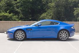 used aston martin for sale 2012 aston martin v8 vantage s stock pc17071 for sale near