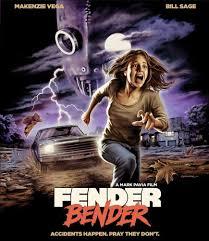 Home Design 2016 Serial by Fender Bender 2016 Demonzreviewz Horror Amino