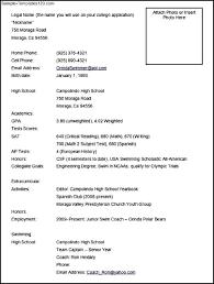 examples of job duties on resume creator professional resumes