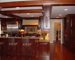 kitchen remodeling devol design build remodel llc