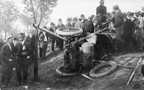 fatal racing accident 1910 illinois state fair sangamonlink