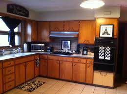 themed kitchen ideas themed kitchen ashway ideas kitchens