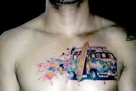 great car pictures tattooimages biz