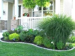 Small Front Garden Landscaping Ideas Landscaping For A Small Front Yard Trend Front Yard Landscape
