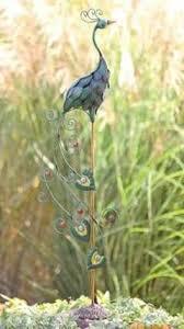213 best peacock metal images on peacocks metal