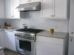 can you replace an undermount sink installing undermount kitchen sink granite countertop faucet can you