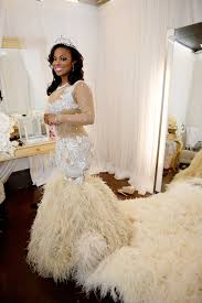 coming to america wedding dress amazing coming to america wedding dress coming to america wedding