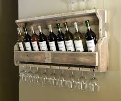 wine glass rack ikea in engaging wine also us live with smaller