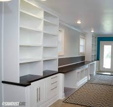 Built In Cabinets Melbourne Built In Office Furniture Free And Easy Plans From Https