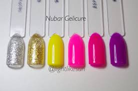 nubar gelicure from l r silver waterfall gold fountain resort