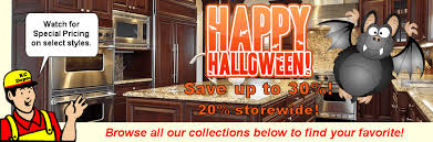 Find Kitchen Cabinets by Discount Kitchen Cabinets Rta Cabinets Kitchen Cabinet Depot