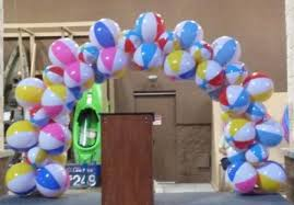 balloon delivery st petersburg fl balloons clearwater st petersburg ta largo seminole fl
