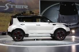 suv kia 2015 2015 cars concept kia suv trailster wallpaper 2500x1666 621000