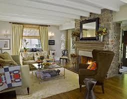 Home Renovation Tudor House - Tudor home interior design