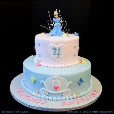 cinderella birthday cake image result for http edandelaine wp content uploads