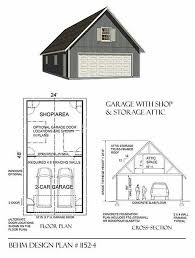 2 car garage plans with loft garage with loft blueprints garage loft designs recipes