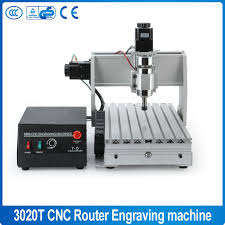 cnc router mini desktop 3020t carving machine 3 axis cnc wood carving cnc milling machine kit upgrade 3020t milling machine aliexpress mobile