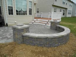 maryland deck builders the deck u0026 fence company combination