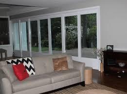 sliding glass door ideas 13 best sliding glass doors images on pinterest sliding glass