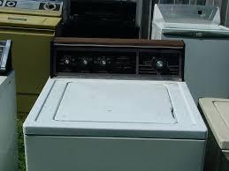 sears kenmore dryer 90 series manual kenmore 90 series dryer