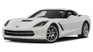 photos of cars car research resources research cars