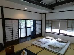 chambre japonaise chambre japonaise kawaii chaios com