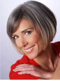 grey hair highlights and lowlights help for growing colored hair back to grey enright salon