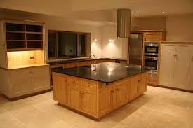 oak kitchen furniture oak kitchens furniture forever