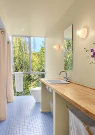 bathroom design seattle beautiful bathroom design seattle with seattle bathroom design