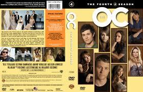 the oc season 4