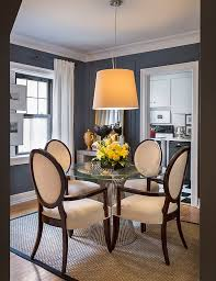 Oversized Dining Room Tables Used Dining Table Large Size Of Dining Tablesused Dining Room
