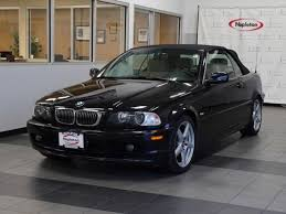 2002 bmw coupe pre owned 2002 bmw 3 series for sale near highland park stock