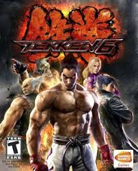 tekken apk tekken 6 apk for android mobiles and tablets 100 working